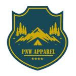 Apparel PNW Logo
