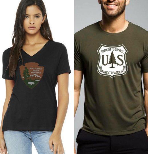 men-women-national-park-service-u-s-forest-service-apparel