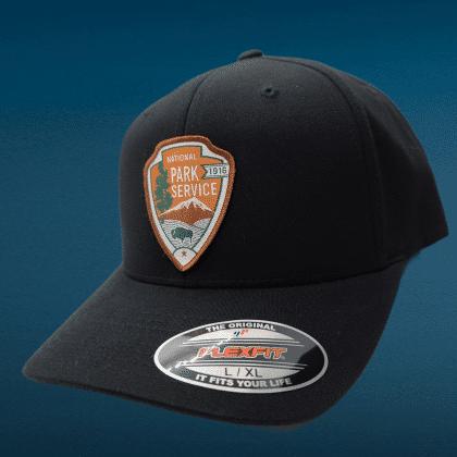 FlexFit Hat's