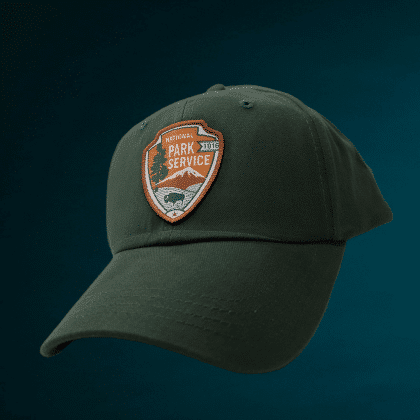 All Other Hat